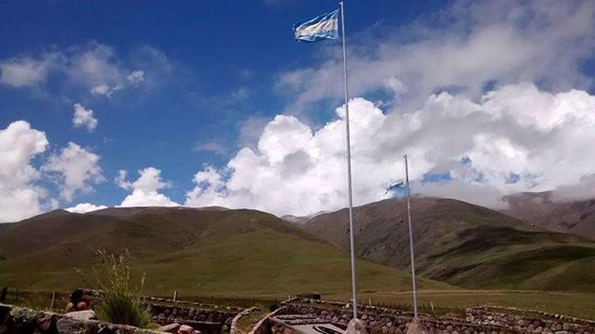 TafiDelValle Tucumán  Argentina