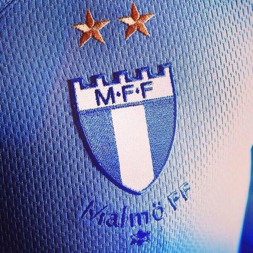 Malmö FF Var är Stjärna 2 I Gbg Di Blåe