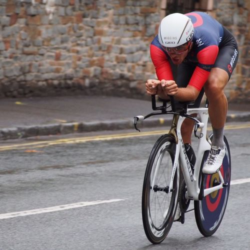 Bicycle Cycling Time Trial Sport Bristol Mode Of Transport Speed Time Trialling Tour Of Britain Outdoors Tob2016 Sports Team Wiggins Cyclephotography On The Move Zipp Wheels Cycling Around Pro Cycling