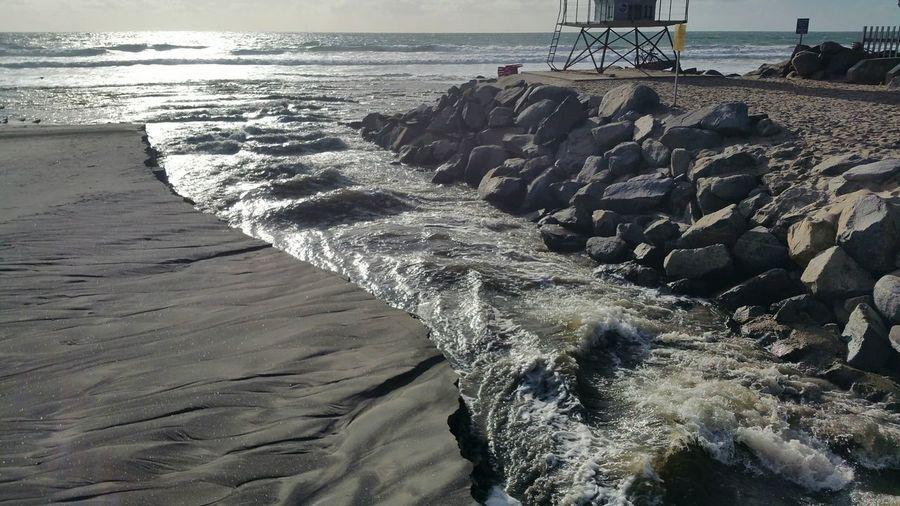 Oceanside California Oceanside Southern California California San Diego County Life Is A Beach Beachphotography Beach Photography Beach Life Ocean Ocean View