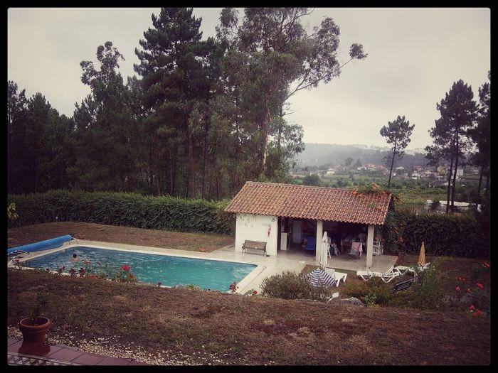 Weekend with friends Relaxing Enjoying Life Friendship Amizade Tranquilidade Countryside Weekend Getaway