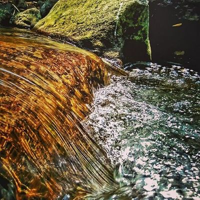 -Rahsa Deras Mendera Waterflow River Riverbed Downriver Streamline Riverstream Riverflow Pangleburgongso Waterfall Eksploresemarang Eksplorewisataindonesia Asri Petawisata Wisataalternatif Alternative