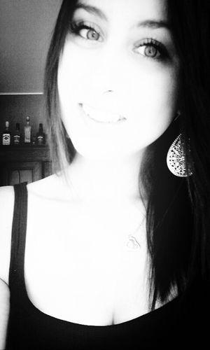 Good Times Smile Think About You<3 Abrakadabra