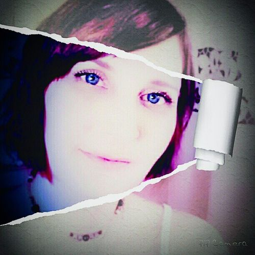 Been on a Photoshop kick for a while now!! PIPcameraAndroid