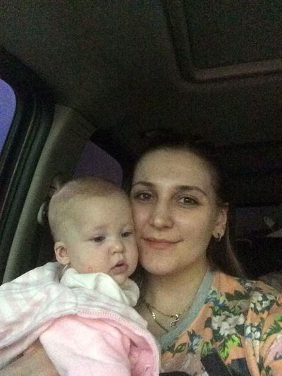 Мы едем, едем, едем....😘🤗👧🏼💋 Two People Togetherness Bonding Baby Love Looking At Camera Lifestyles Car Interior Family Vehicle Interior Real People Portrait Young Women Indoors  Leisure Activity Babyhood Close-up Smiling Young Adult Day