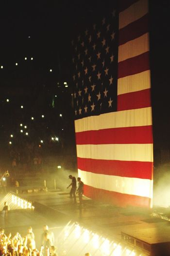 Kanye west and Jay Z - watch the throne tour, Manchester. Fortheloveofmusic Rappers Music Tour For The Love Of Music