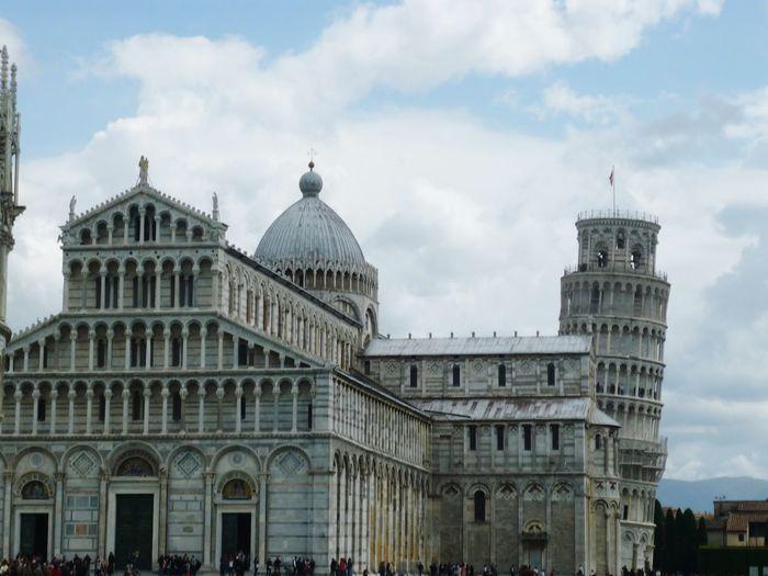 Italia Italy World Life My Favorite Place EyeEm Best Shots - Architecture Wanderlust Takemeback