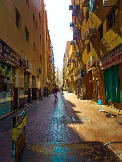 Middle East Urban Ordinary Life Ordinarypeople Streetphotography