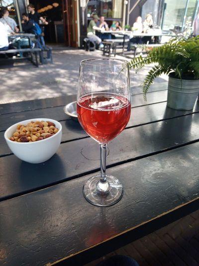 Tasty wine Food And Drink Drink