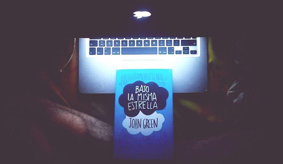 Reading Bajo La