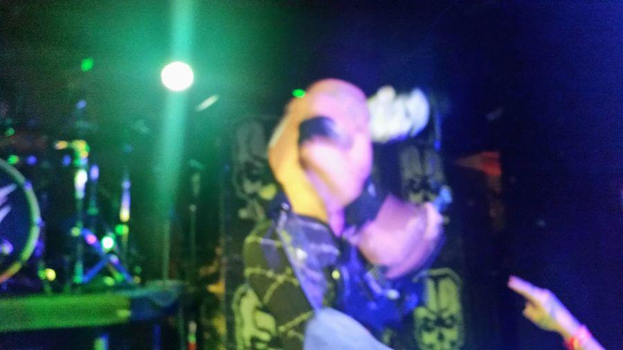 Doyle Rock Band Lubbock Tx