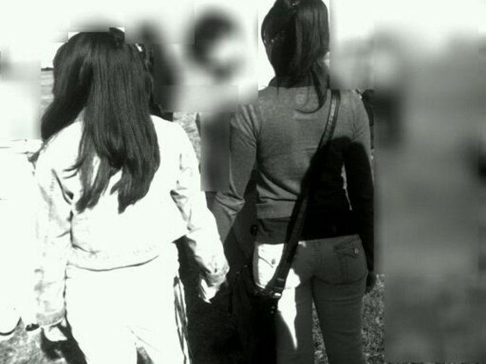 Me & Molly <3