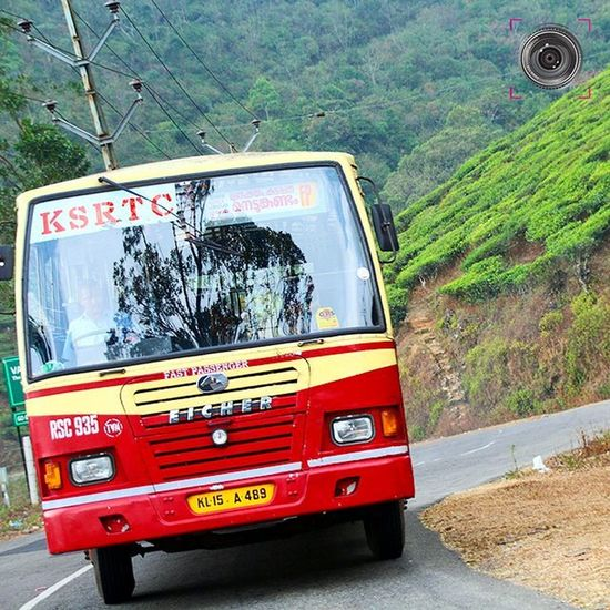 ~~~~~~~~~~~~~~~~~~~~~~~~~~~~~~~ MANEUVERING THROUGH THE HILLY HAIRPIN ROADS OF VAGAMON, KERALA ~~~~~~~~~~~~~~~~~~~~~~~~~~~~~~~ Bus Ksrtcbus Vagamon Teaestate Tea Mountainrange Highrange Nature Kerala Curves GodsOwnCountry Travelphotography Traveller Backpacker Greenery Convexrevolution Roads Hilly Indianphotographer Entekeralam Driver Red Fastpassenger Naturephotography Naturewatch @ig_kerala ~~~~~~~~~~~~~~~~~~~~~~~~~~~~~~~ All images are subject to ©copyright No repost, regram or reproduce without prior permission All rights reserved