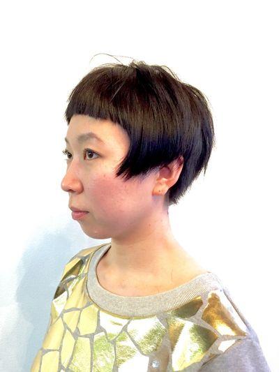 http://www.barbican-hair.com Bob Hair Barbican