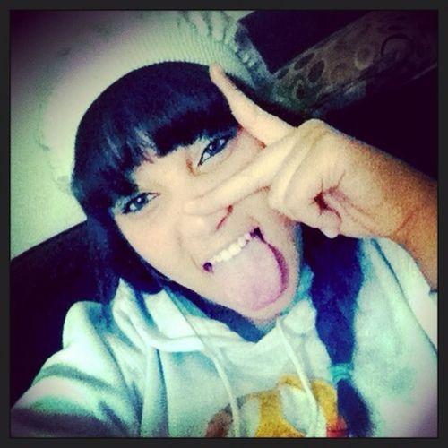 Crazy Me (;