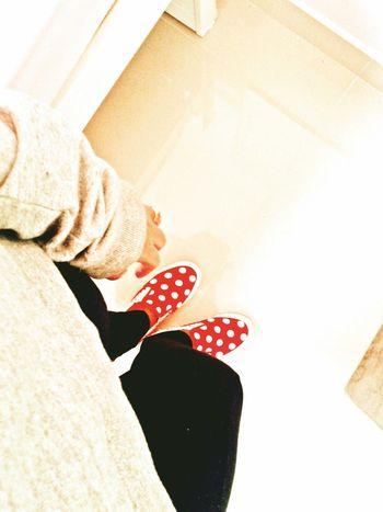 Shoes Allstar Shoes ♥
