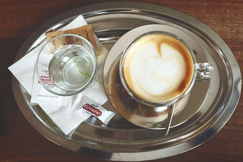 Glass_collection Glass Art Glass - Material Glass Glass Mug Mug Coffe Mug Coffe Coffee ☕ Magyar Magyarország Coffee Break Coffee Time Coffee Tasty Caffeine Caffè Caffee (null)Good Great Békéscsaba Solid Minimal Minimalism
