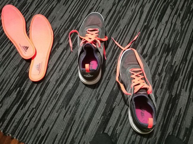random training shoes EyeEm Selects Shoe Red Indoors  Adult Human Body Part One Person People Close-up