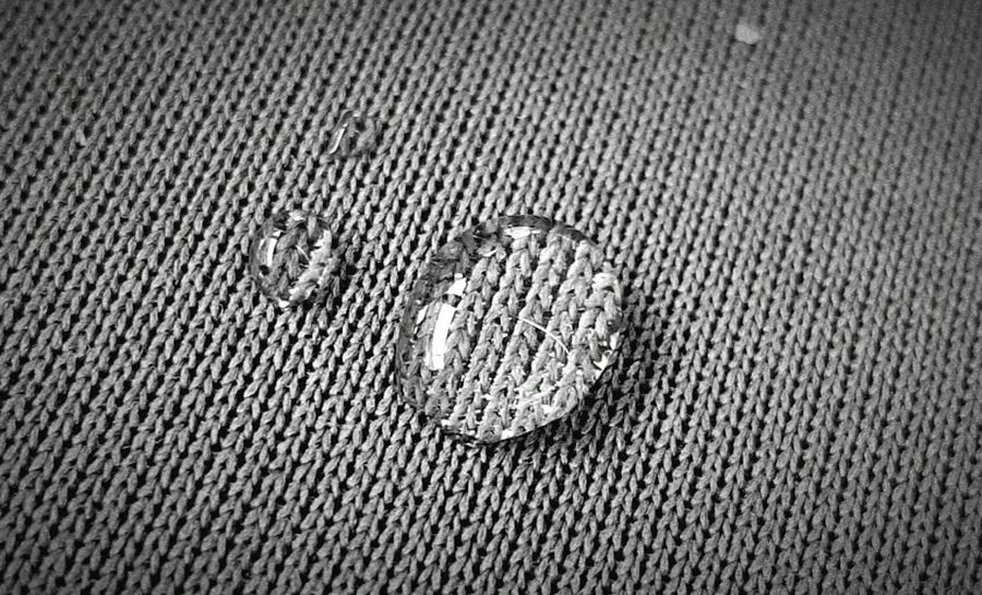 Droplets 💧 Textured  No People Backgrounds Close-up Pattern The Week Of Eyeem My Point Of View Fresh On Eyeem  Personal Perspective Check This Out Hello World Showcase January Indoors  Droplets Water Drops