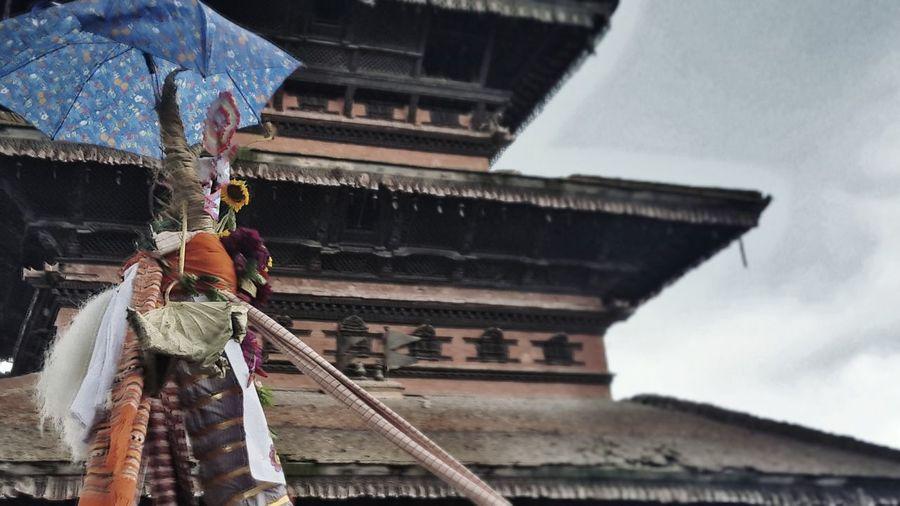 Nepal Nepalese Culture Travel Bhaktapur,Nepal Ritual Gaijatra