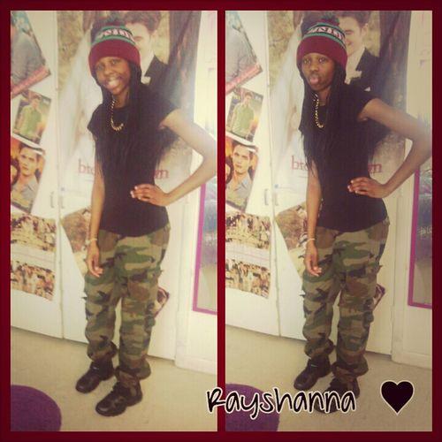 shannaaaa ♥