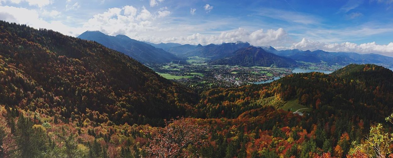 Tegernsee Hiking Hikingadventures Hello World Hiking Trail Germany Bavaria Bavarian Alps Mountains Mountain View Mountains And Sky Lake Lakeview Wallpaper Nature_collection Nature Photography Freedom Free Adventure Outdoor Photography Outside Cloud Clouds And Sky Silence Showcase July