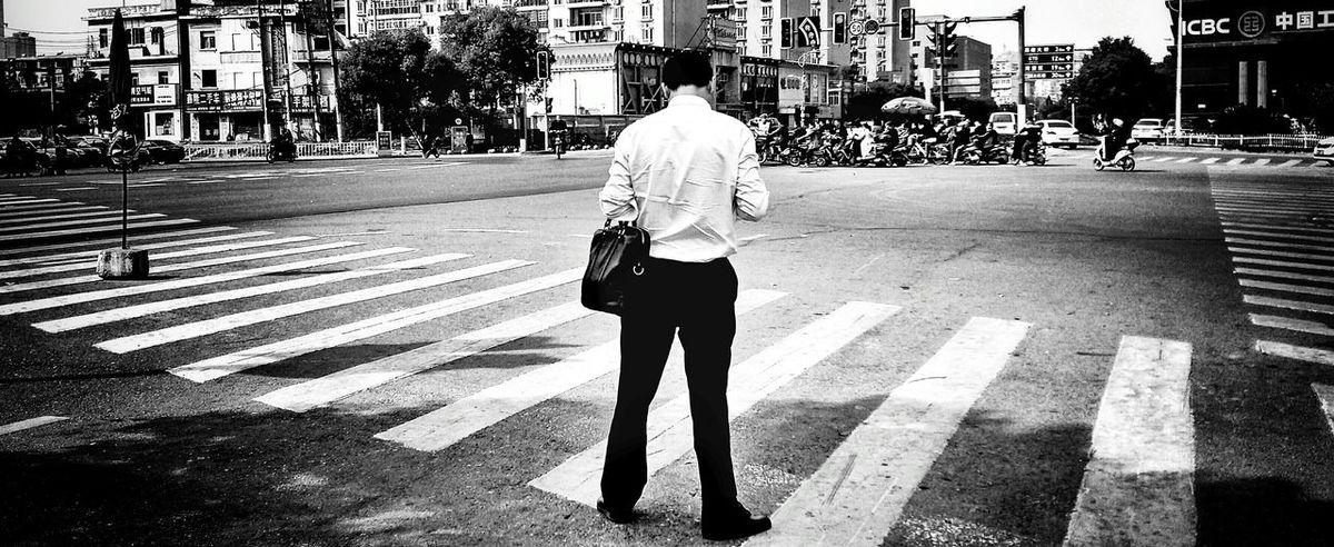 Black & White Pastel Evrybody Street Everybodystreet Faces Of EyeEm I Like My City Mirrorless Faces Of The World I Love My City Eye4photography