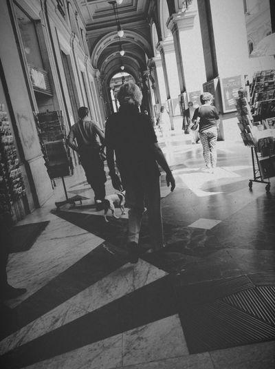 Streetphotography Blackandwhite Vscocam AMPt_community