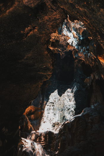 Cave Mountain Hiking Exploring Exploration Philippines Shadows Nikon Nightphotography darkness and light Dark Light Light And Shadows Sillouette Rocks Rock Formation Water Astronomy Cold Temperature Winter Snow Close-up Geology Rugged Hiking Pole Rock