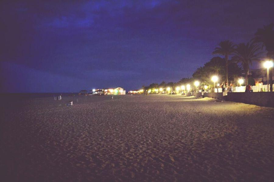 Tarragona España SPAIN From Spain With Love