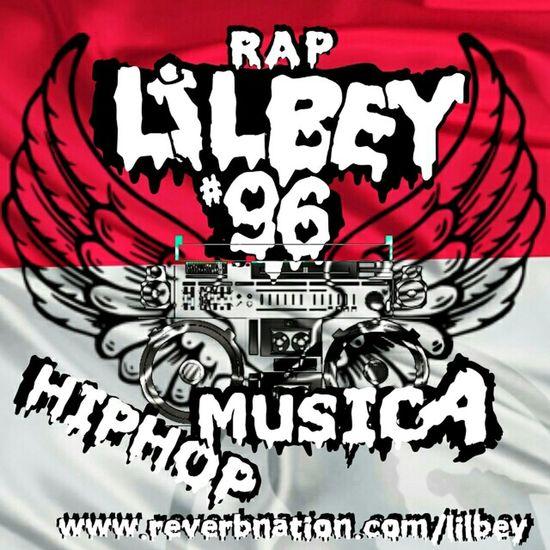 Logo Music IsMyLife INDONESIA Photooftheday Logos First Eyeem Photo