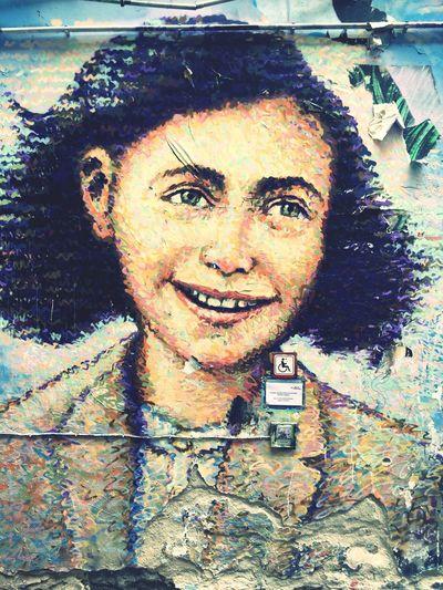 Berlin Anne