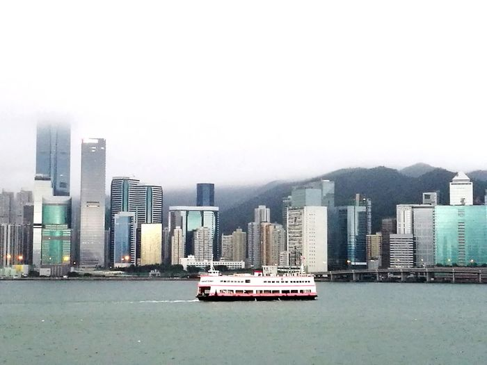 HONG-KONG BAY HongKong Density Hong Kong Hongkong Photos Hong Kong City Hongkongphotography Nikonphotographer Architecture Week On Eyeem WeekOnEyeEm Habitat Nikon Nikonphotography City Cityscape Urban Skyline Water Nautical Vessel Skyscraper Sea Modern Downtown District Business Finance And Industry Ferry Passenger Ship Office Building 17.62° My Best Photo