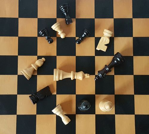 Q is for Queen The Winner Takes It All Dominant Powerful Chess Piece Chess Board Chessgame Chesspieces Chessboard Chess Board Games Boardgames View From Above Win The Game Winner Win Pattern Pieces Patterns Pattern Squares Showcase March Malephotographerofthemonth