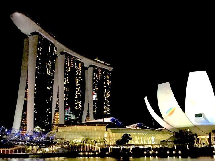 Art City Travel