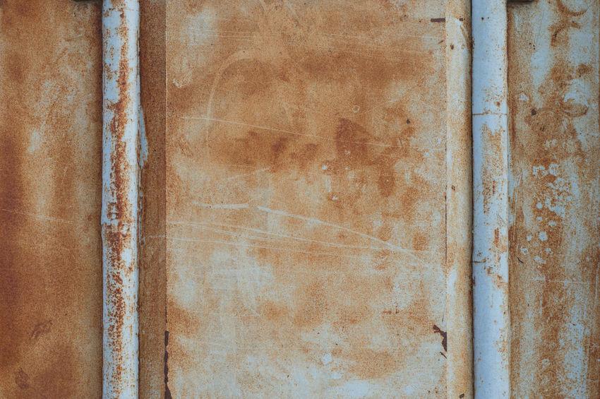 Textureguy Corrugated Iron Rust Textured  Background Backgrounds Corrugated Metal Grunge Metal Old Rusted Rustic Rusty Rusty Background Rusty Metal Rusty Metal Texture Rusty Plate Rusty Steel Rusty Texture Steel Texture Textured