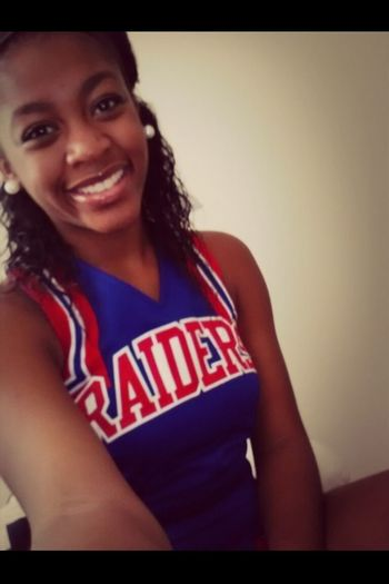 #FOLLOW My Bestfriend. She Cute And Takes Sessy Pictures!!! @_itsmedestiny @_itsmedestiny @_itsmedestiny