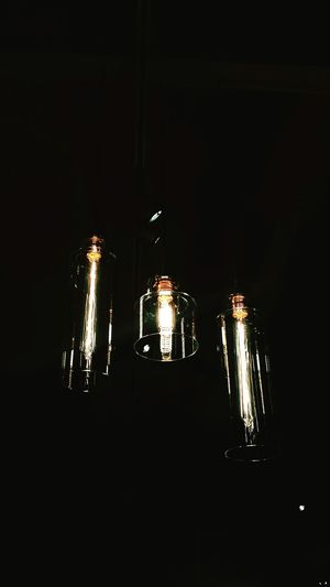 feel like dancing on the ceiling Electric Light Glass Minimal Minimalism Transparent Electricity  Lamps Celing Hanging Lamps I Think I Have An Obsession With Lights From My Point Of View Dublin Castle The Architect - 2016 EyeEm Awards Fine Art Photography
