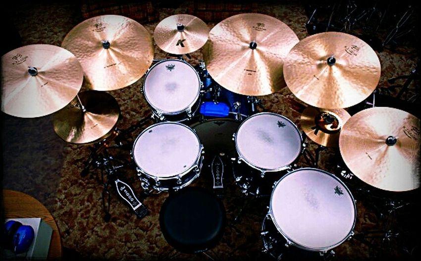 drums & cymbals Drummer Drums Drumming Drums Set Up