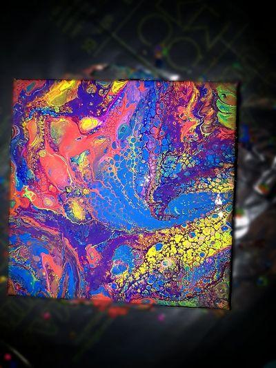 my art series