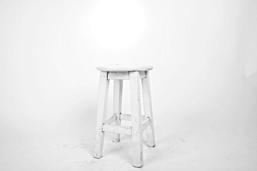 「LEFT」 Black And White Art Black & White Monochrome