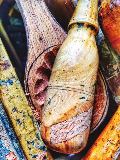 Vintage Tools at Work. Wood Working Tools Cabinet Maker Work Shop Craftsmanship  Hand Tools JGLowe EyeEm Selects Close-up No People Food And Drink Wood - Material Indoors  Food