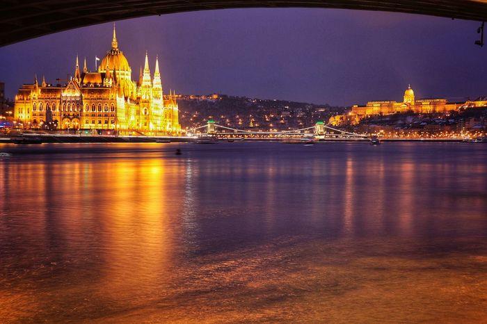 Night Like4like Canon Photo Photography #hungary #budapest