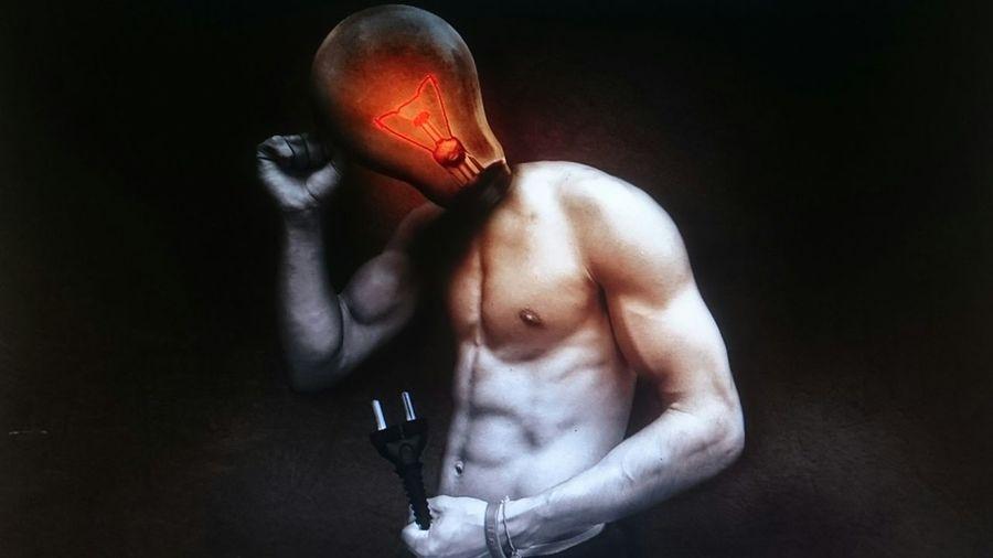 Elettricista ? Www.chilosafare.it