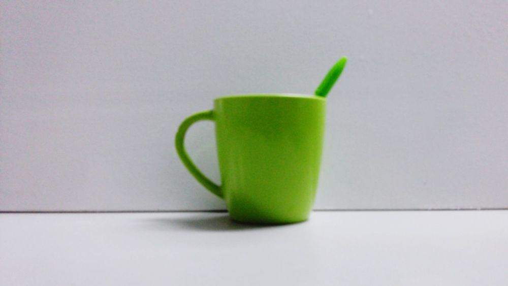 Green coffee cup Cup Coffee Cup Tea Tea Cup Drink Drinking Drinking Coffee Drinking Tea Green Green Color Green Cup Coffee Green Coffee