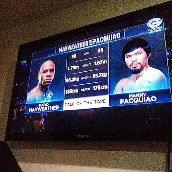 Vamos Pacquiao 💰💰💰💰💸💸💸💸💲💲💲💲🚥📺 Boxing Fighter Saturday Night Philippines