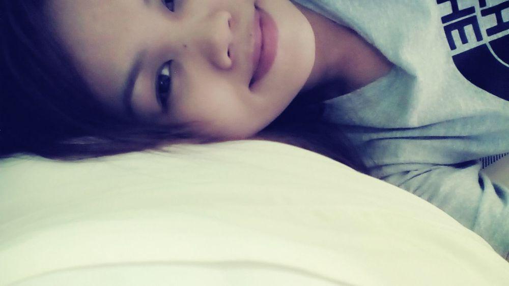 Goodmorning! Nightshift! First Eyeem Photo