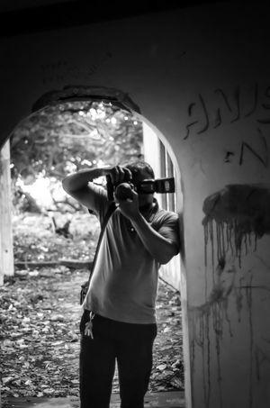 Freelance Life Nature Woods Portraits Living Real People Portrait Portrait Of A Friend Portraiture Freelancerlife Maldives Like Nikonphotography Nikon From My Point Of View Photooftheday Traveler Island Islands B&W Portrait B&w Photography Oldbuilding Oldhotel