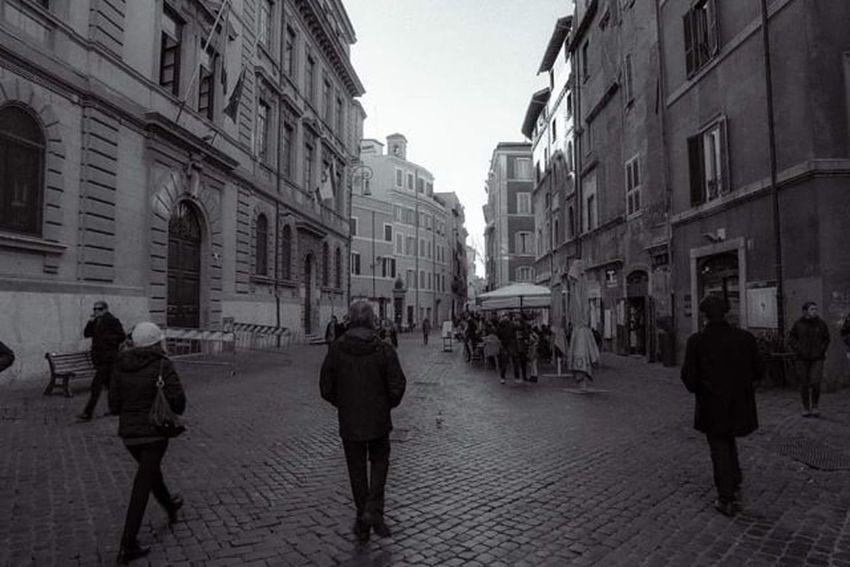 Pentax PENTAXKS1 Roma Rome Volgoroma Volgolazio Volgoitalia Ghetto Street Bnw Blackandwhite Amateurs_shot Showcase: February For My Friends That Connect
