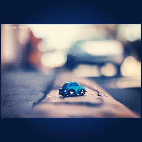Streetphotography Popular Photos